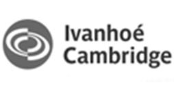 Ivanhoe Cambridge